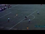 Современные игроки делают то, что Пеле делал ещё 50 лет назад