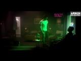 Armin van Buuren feat. Conrad Sewell - Sex, Love and Water (Club Mix)