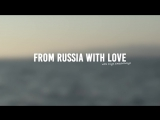 From_Russia_with_love_RosaKhutor