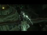Игра Middle-earth- Shadow of War (2017) - Трейлер к выходу игры