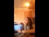 Nadya Timoshik — Live
