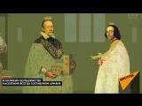 Что армяне подарили Марко Поло, и Почему Англия