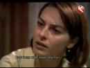 Бесценное Время(3 серия-1 сезон озвучка)-Разговор Джемиле с детьми