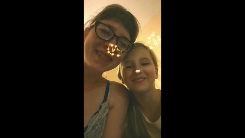 Snapchat-1979246706.mp4