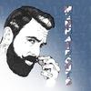 Стиль мужчины | Прически, все про бороду и уход
