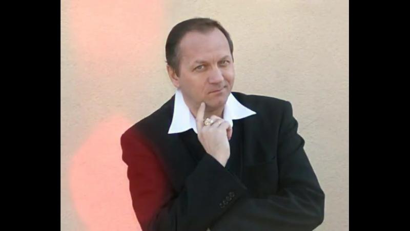 Музыкальная коллекция Сборник 2 - Вячеслав Анисимов480px