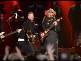 Justin Timberlake&ampChris Stapleton - Tennessee Whiskey