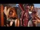 DAM EDGE Feat. K­at DeLuna Fatm­an Scoop - Shak­e It