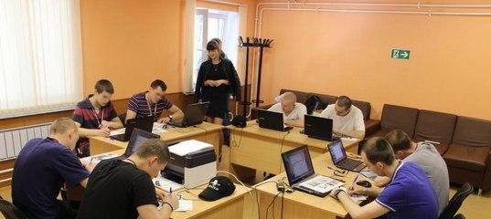 Центры реабилитации наркоманов больных спидом на урале кодирование от алкоголизма в днепропетровской области