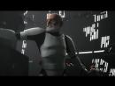 Звёздные войны повстанцы превью к финалу 4 сезона