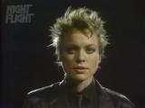 Laurie Anderson - O Superman (Matt Pop Mix) (Original Music Video Edit)