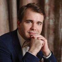 Олег Ерохин