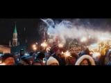 Ани Лорак - Новогодняя (OST Дед Мороз. Битва Магов) Ані Лорак