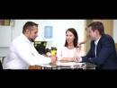 KORONA LABs О бизнесе и идее компании