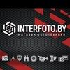 Interfoto Interfoto