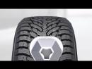 Презентация Nokian tyres