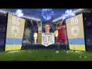 ICON SHEVCHENKO! FIFA 18 PACK