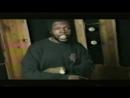 Jeru Rap City Freestyle 1996