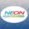 NEON  aquatoni.ru