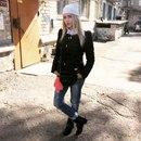 Фото Оксаночки Пьянковой №23