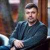 Sergey Kalabushkin