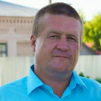 Sergey Perekhvatov