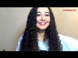 Luis Fonsi ft. Daddy Yankee - Despacito (cover by Azaliya),красивая милая девушка классно спела кавер,красивый голос,поёмвсети