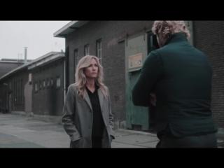 Moordvrouw S07E01