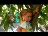 Лето 2012 под музыку Варварики))))) - Что такое доброта. Picrolla