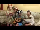 Jingle Bells 🔔 🎄🎁