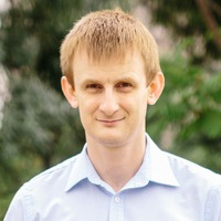Александр Сергиеня