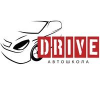 drive063