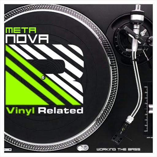 Meta альбом Nova