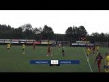 Match review Videoton - RSM
