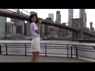 Rena Takeda [New York & Miami]
