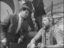 ◄Адам хочет быть человеком(1959)реж.Витаутас Жалакявичюс