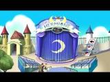 Том и Джерри Гигантское приключение (видео) 2013 мультфильм