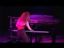 Tori Amos - Crucify (live 1992)