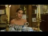 Адриано Челентано - Я хочу пить