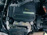 Контрактный двигатель Mazda Millenia 2000 г. 2,3. Отправляем по РФ, КЗ, СНГ.