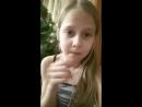 Вероника Макарова Live
