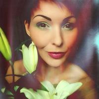 Elena Nosova