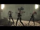 MMD LIAR DANCE 「ライアーダンス」 TDA Lingerie MODEL DL