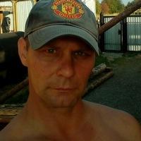 Сергей Чаузов