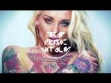🚀 VTM - Hailies Song 🚀 #music #belgorod #trapmusic #bestmusic #clubmusic #musicmix #белгород #moscow #музыка #topmusic