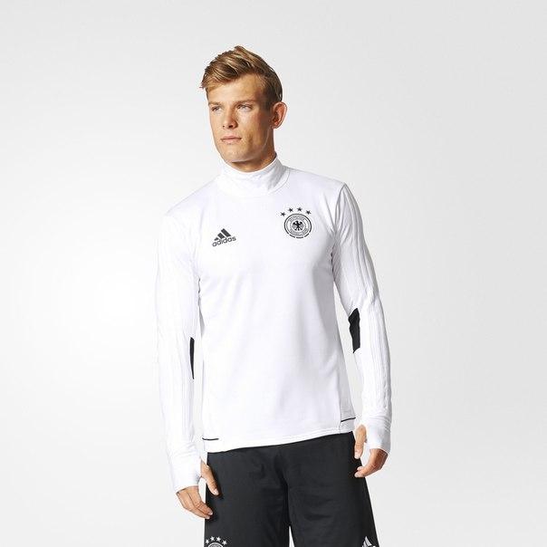 Лонгслив Германия
