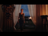 "ERDEM x HM – ""The Secret Life of Flowers"" campaign film by Baz Luhrmann"