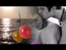 Мой фильм - Волнорез Любви