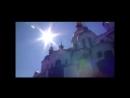 Сем чудес Украины- София Киевская (1)_1