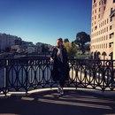 Ирина Забияка фото #39